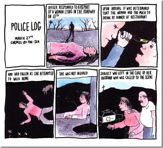 policelogcomics