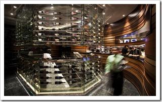 phoca_thumb_l_wine cellar