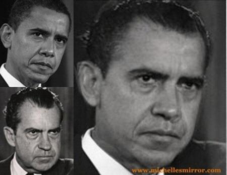 nixon-obama_composite_thumb[7]