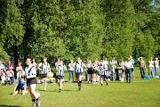 Zwart-Wit S1 kampioen 083.JPG