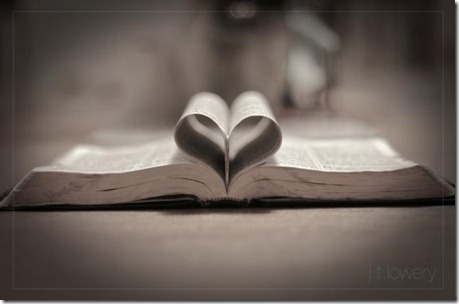 heart_shaped_bible.preview