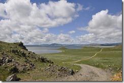 08-27 mongolie 034 800X le long du lac blanc