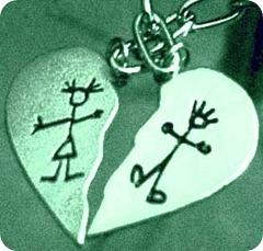 O amor nao tem medida