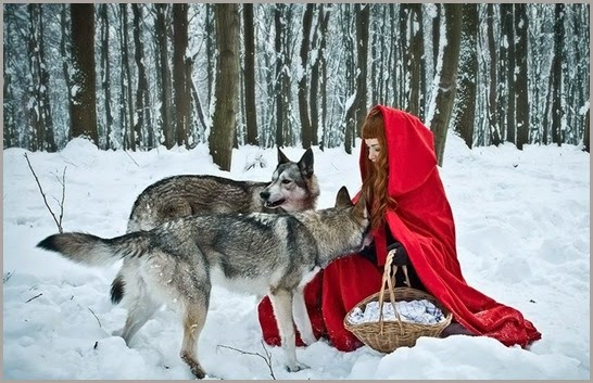little_red_riding_hood_iii_by_miss_bo-d5sbki4