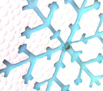 Snowflake-card-2b--_Barb-Derksen