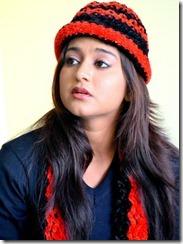 actress_varsha_aswathi_pic