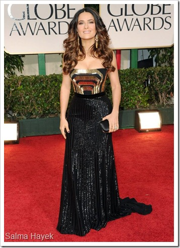salma-hayek-gown-2012-golden-globe-awards