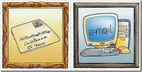 antes y despues_0008