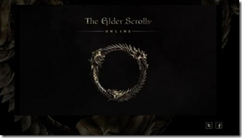 Bethesda-esta-trabajando-en-The-Elder-Scrolls-Online-500x282