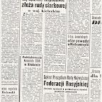 informacja prasowa dotycząca eksploatacji złóż siarki 1964.jpg