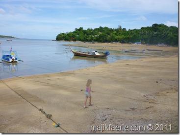 08 rawai beach