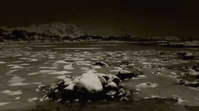 ballstad lofoten is på havet v2-0303