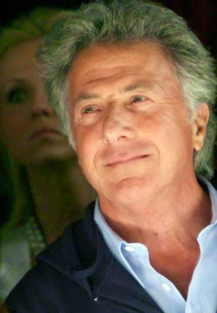 Dustin Hoffman 002