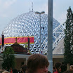 europapark084.jpg
