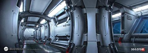 Mass_Effect_2_Concept_Art_by_Brian_Sum_10a