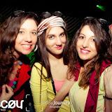 2014-02-22-bad-taste-hortera-moscou-222