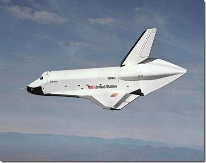 765px-Enterprise_free_flight