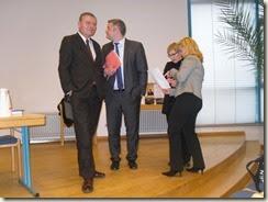 Magdeburg gemeinsame Buchlesung mit Innenminister Stahlknecht 001