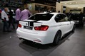BMW-335i-M-Performance-3