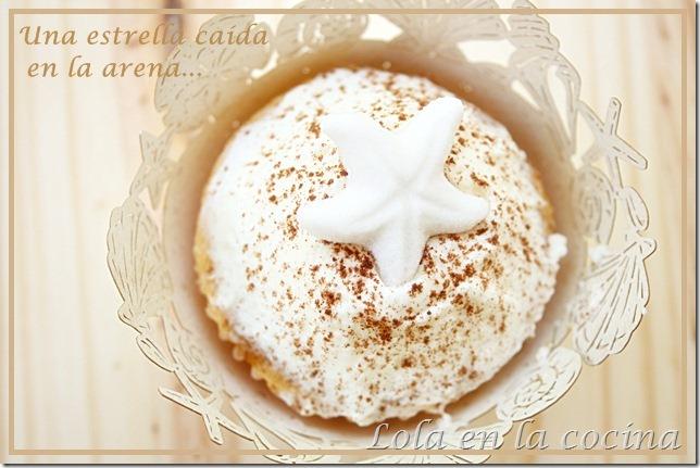 cupcakes tiramisu 6