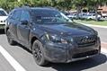2015-Subaru-Legacy-Outback-1