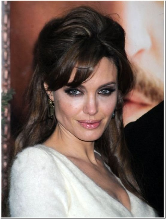 angelina-jolie-style-fashion-4f1622