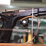 defense and sporting arms show - gun show philippines (149).JPG