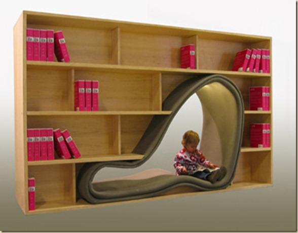 cave_bookcase