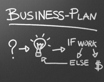 simplest-business-plan