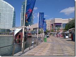 Dubai-20121117-00035