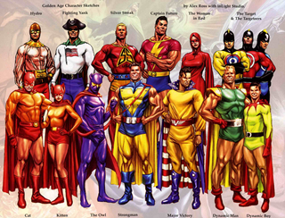 Golden_Age_Character_Sketches_PS1