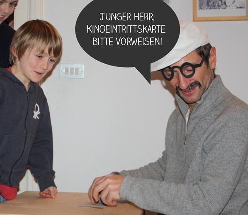 Harald_1