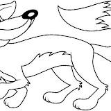 FOX_BW%255B1%255D.jpg