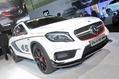 Mercedes-Benz-LA-Auto-Show-23