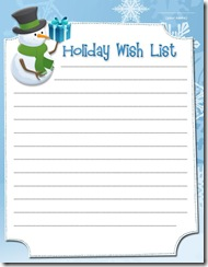holiday_wish_list