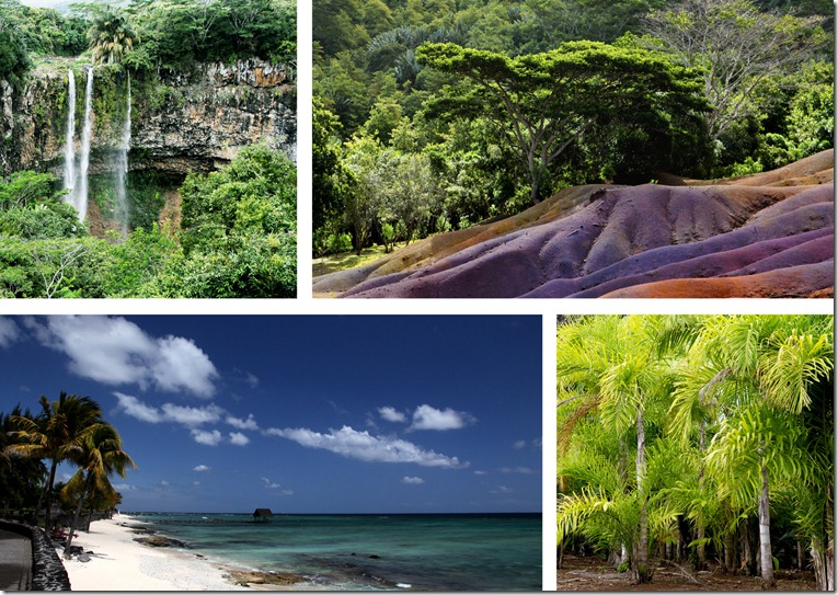 mauritius landscapes1
