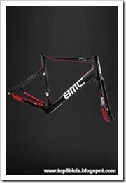 BMC GRANFONDO GF01 2013 (2)