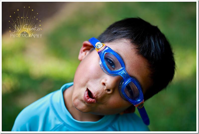 wa-goggles-7100