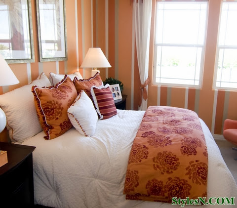 img07649b50c9d6943ccbe92ed634eea4be color schemes for bedrooms 2014
