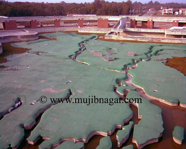 Mujibnagar-Complex-Bangladesh-Map-Project-1.jpg