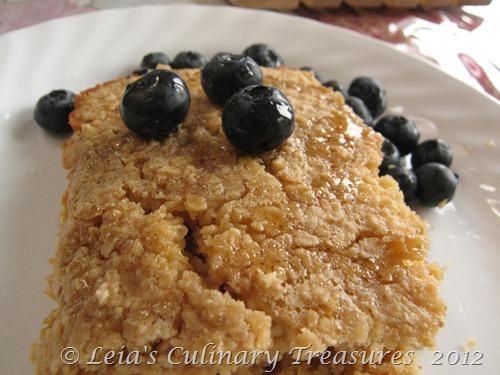oatmeal-amish3