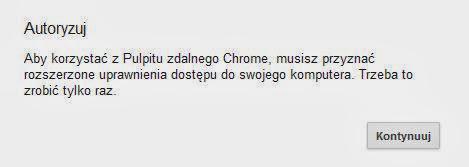 google_autoryzacja.JPG