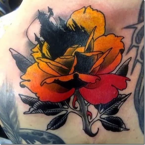 awesome-tattoos-012