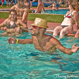 2011-09-10-Pool-Party-40