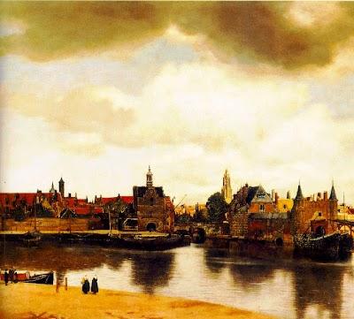Vermeer, Jan (14).jpg