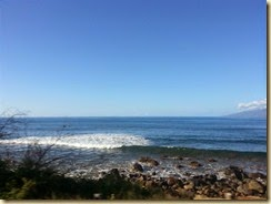 20150121_Beach leaving Lahaina (Small)