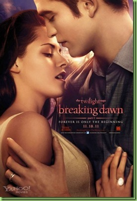 new-breaking-dawn-part-1-posters-released_thumb[1][1]
