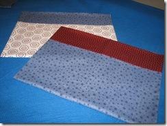 pillowcases 002