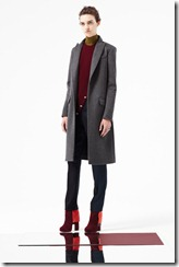 Pringle Of Scotland Pre-Fall 2012 6