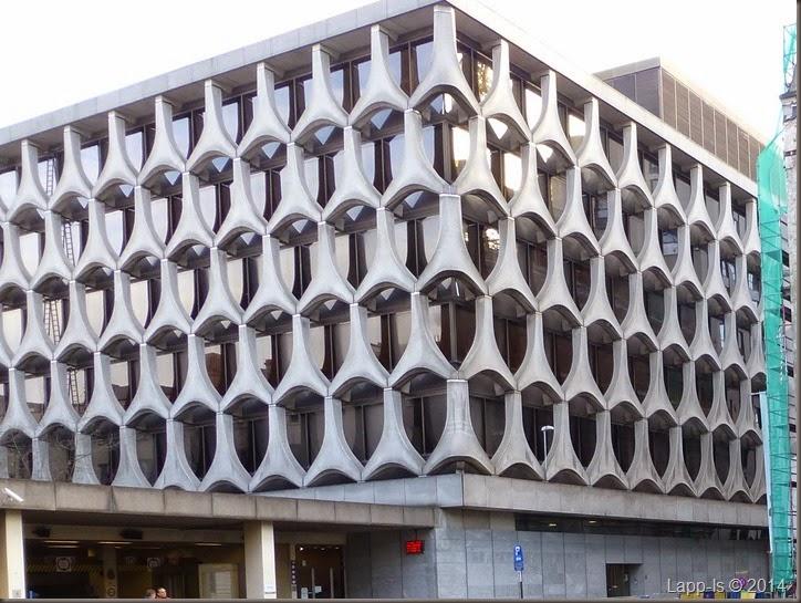 Brussel2 041